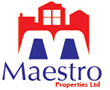 Maestro Properties Limited