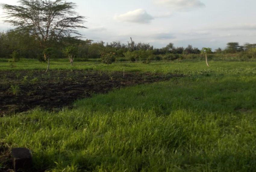 Kinanie Plots Mombasa Rd (19)