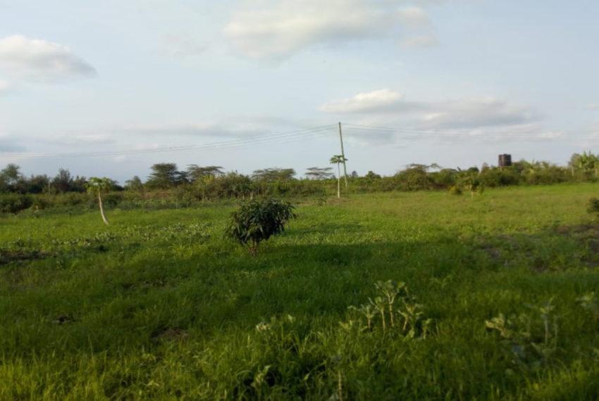 Kinanie Plots Mombasa Rd (6)