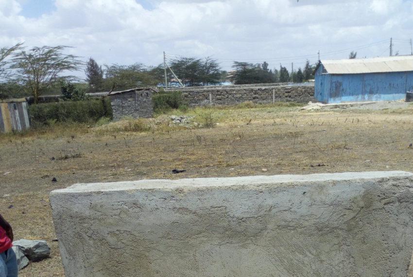 Kitengela_Town (3)